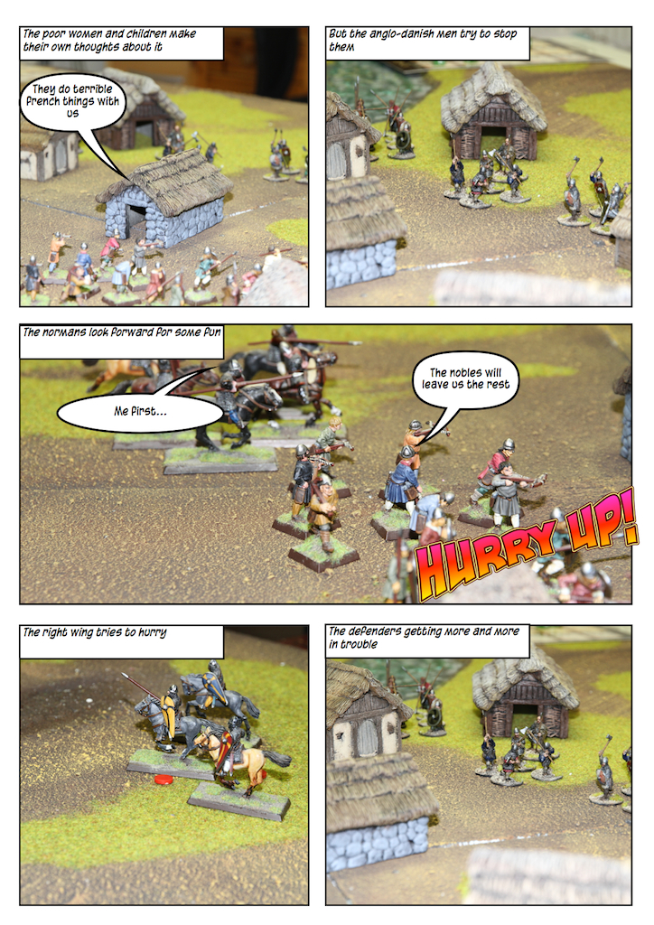 Page 3 normans