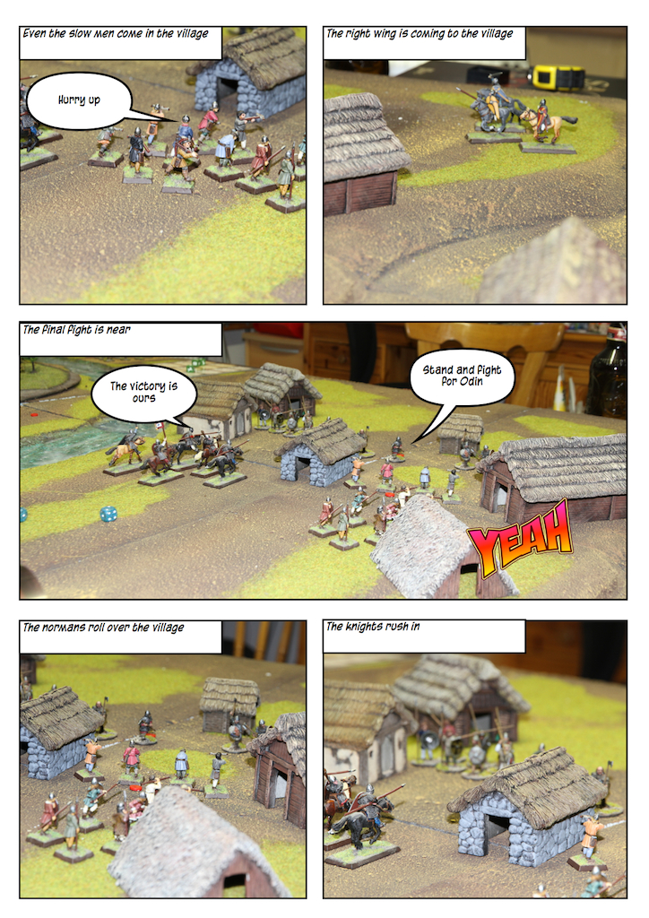 Page 4 normans