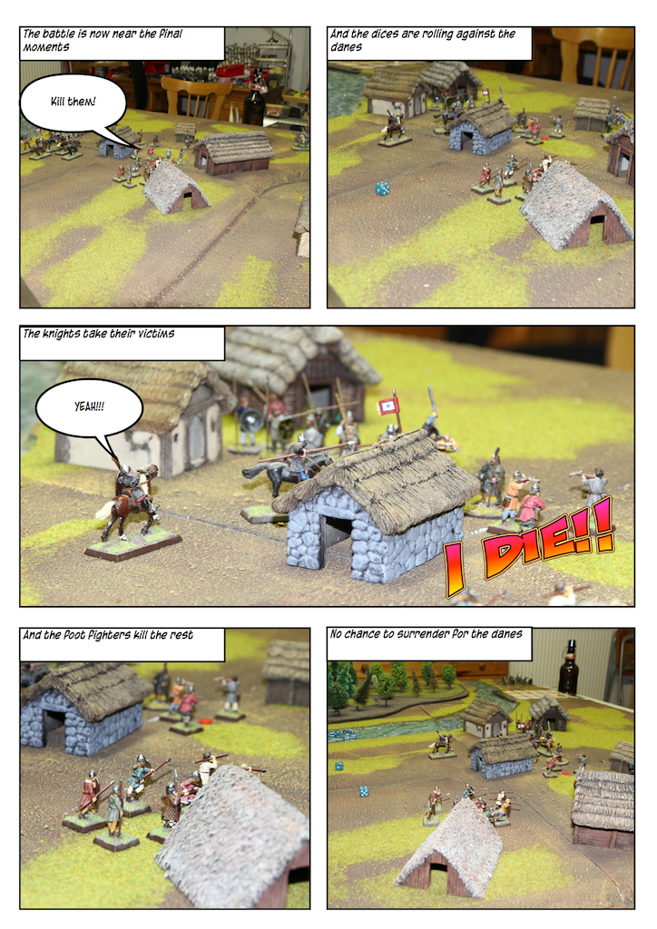 Page 5 normans