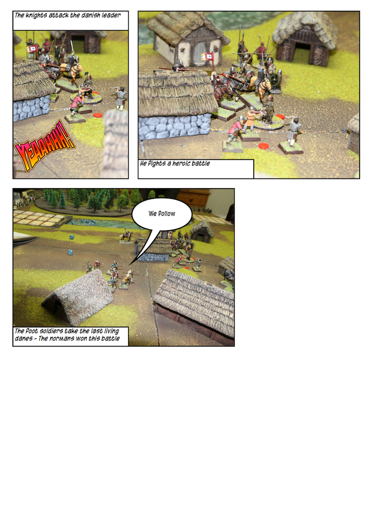 Page 6 normans
