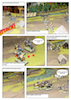 Page 2 normans